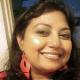 Dr. Samarpita Ghosh Nath