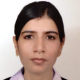 Dr. Sarita Shiromani