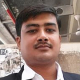 Devesh Pandey