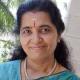 Sarada Subramaniam