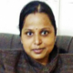 Priya Abhishek
