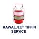 Kawaljeet Tiffin Service