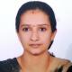 Soumya Pradeep