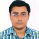 Kunal Das