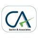 Sachin and Associates