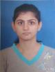 Prerna Pathak