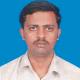G. K. Chandramoulesh