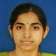 Gyana Prasuna