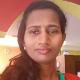 Sunitha Venteru