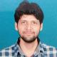 Jayesh Bhardwaj