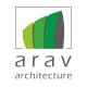 Arav Architecture