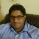Pratul Jain