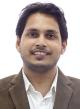 Rohit Kundliwal