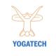 Yogatech