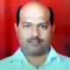 Yogendra Kumar Sharma