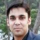 Varun Agarwal & Associates