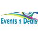 Events n Deals