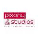 Pixony Studios