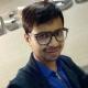 Akash Sonar