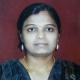 Swetha Madapura