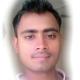 Anish V Viswakarma