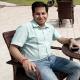 Anjali tutions