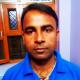 Vijay Jha