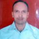 Manpal Singh