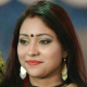 Makeover Artist Nidhi Bhardwaj