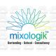 Mixologik