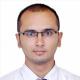 Faisal Zaidi