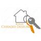 Komal Chhajed Designs