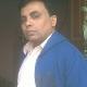 Arvind Kr Singh