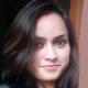 Swadha Sinha