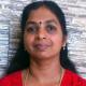 Jayamalathi Suresh