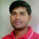 Dr Vinod M. Prajapati