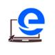 Elyte Infotech