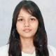 Samiksha Puri