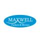Maxwell Packers & Movers