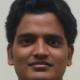 Ganesh Padhi