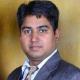 Pradeep Patwa