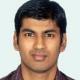 Dheer Prakash