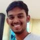 Easwaramurthi