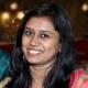 Anusha Smiley
