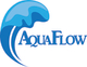 Aqua Flow Enterprises