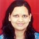 Dr. Ankita Ramesh Chand
