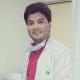 Dr. Neeraj Sharma