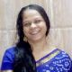Dr. Ankita Shah