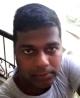Sandesh Manjarekar