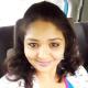 Dhivya Rangarajan
